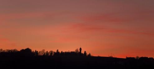 Sonnenuntergang-24-av
